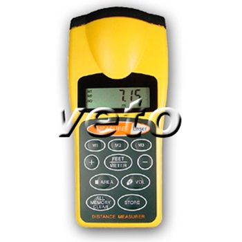 E5020503-1