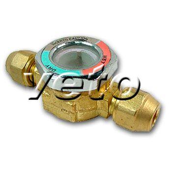 P0050506-1