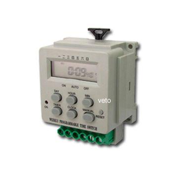 E3047900-1