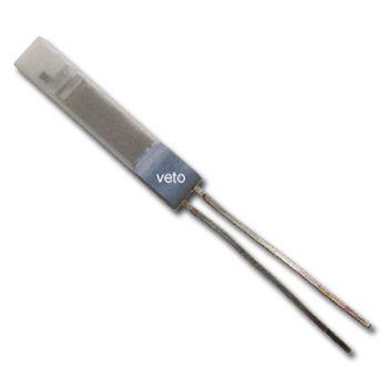 K1640005-1